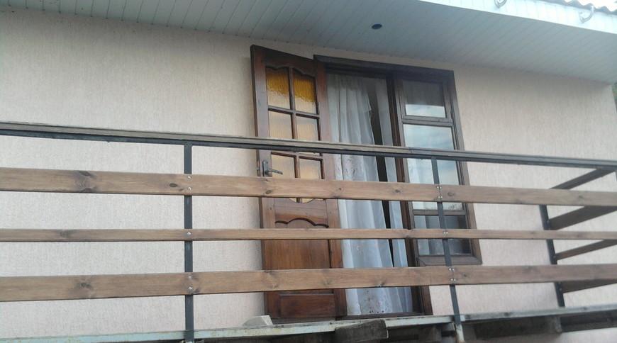 "Изображение частного дома ""Resort in Genichesk"" #1"