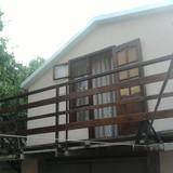 "Изображение частного дома ""Resort in Genichesk"" #13"