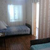 "Изображение частного дома ""Resort in Genichesk"" #15"