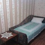 "Изображение частного дома ""Resort in Genichesk"" #16"