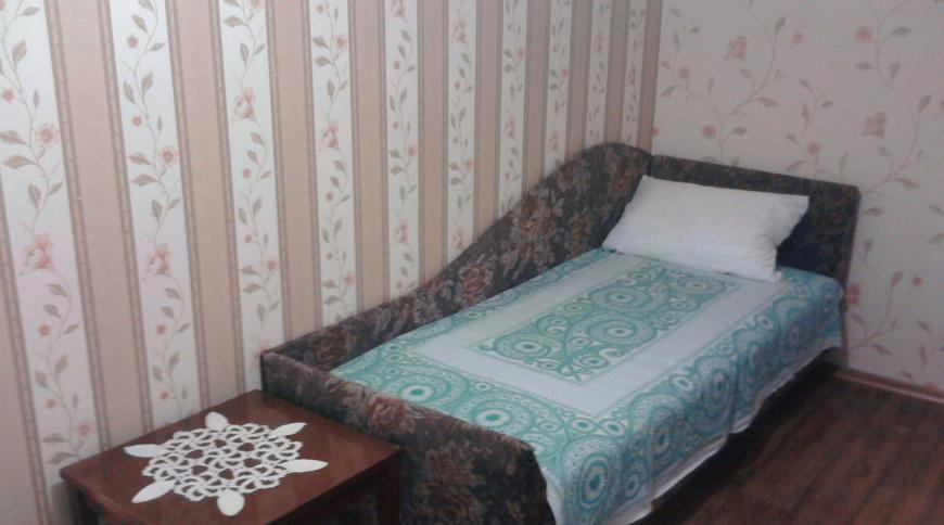 "Изображение частного дома ""Resort in Genichesk"" #5"