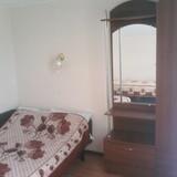 "Изображение частного дома ""Resort in Genichesk"" #17"
