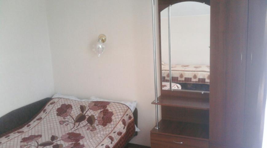 "Изображение частного дома ""Resort in Genichesk"" #6"