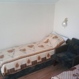 "Изображение частного дома ""Resort in Genichesk"" #18"