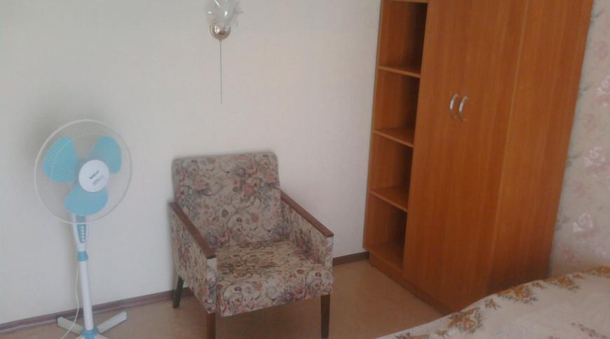 "Изображение частного дома ""Resort in Genichesk"" #9"