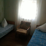 "Изображение частного дома ""Resort in Genichesk"" #22"