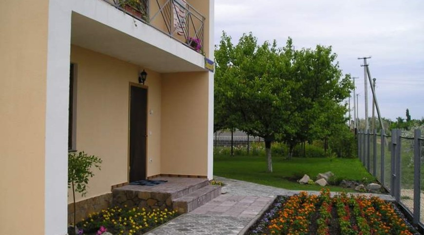 """Изображение отеля """"Golgen Gate"""" #9"""