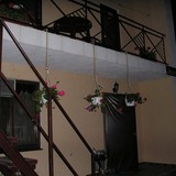 """Изображение отеля """"Golgen Gate"""" #20"""