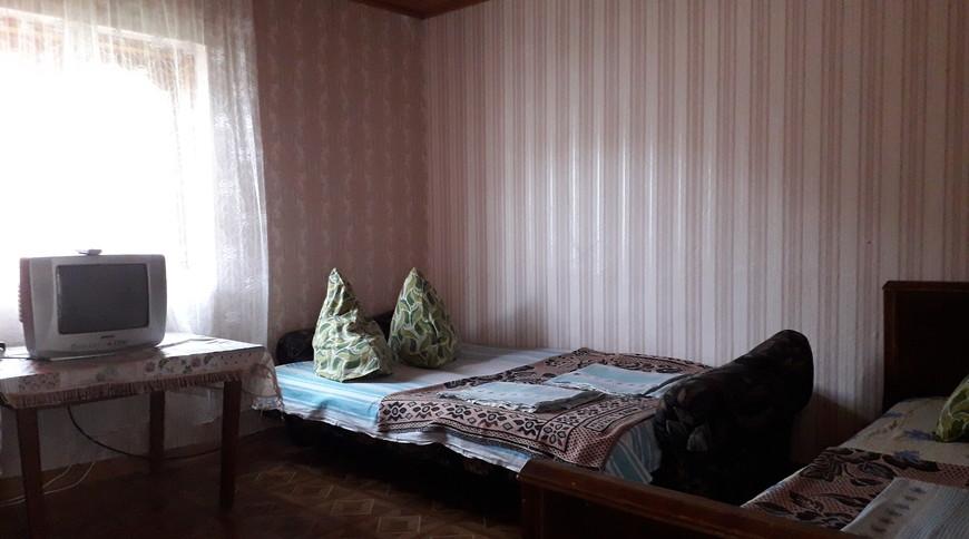"""Изображение частного сектора """"Отдых на Набережной"""" #7"""