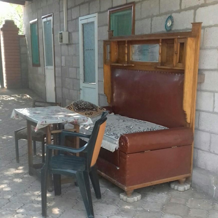 """Изображение мини-отеля """"Уютный уголок"""" #5"""