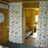 """Изображение гостевого дома """"для отдыха"""" #22"""