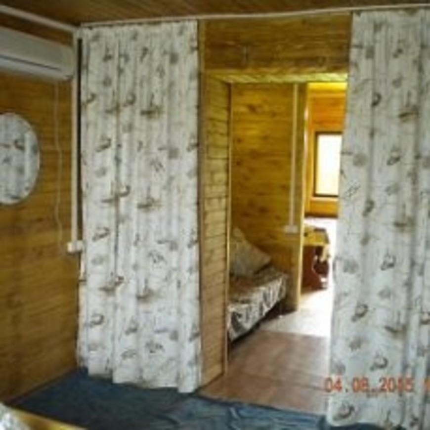 """Изображение гостевого дома """"для отдыха"""" #11"""