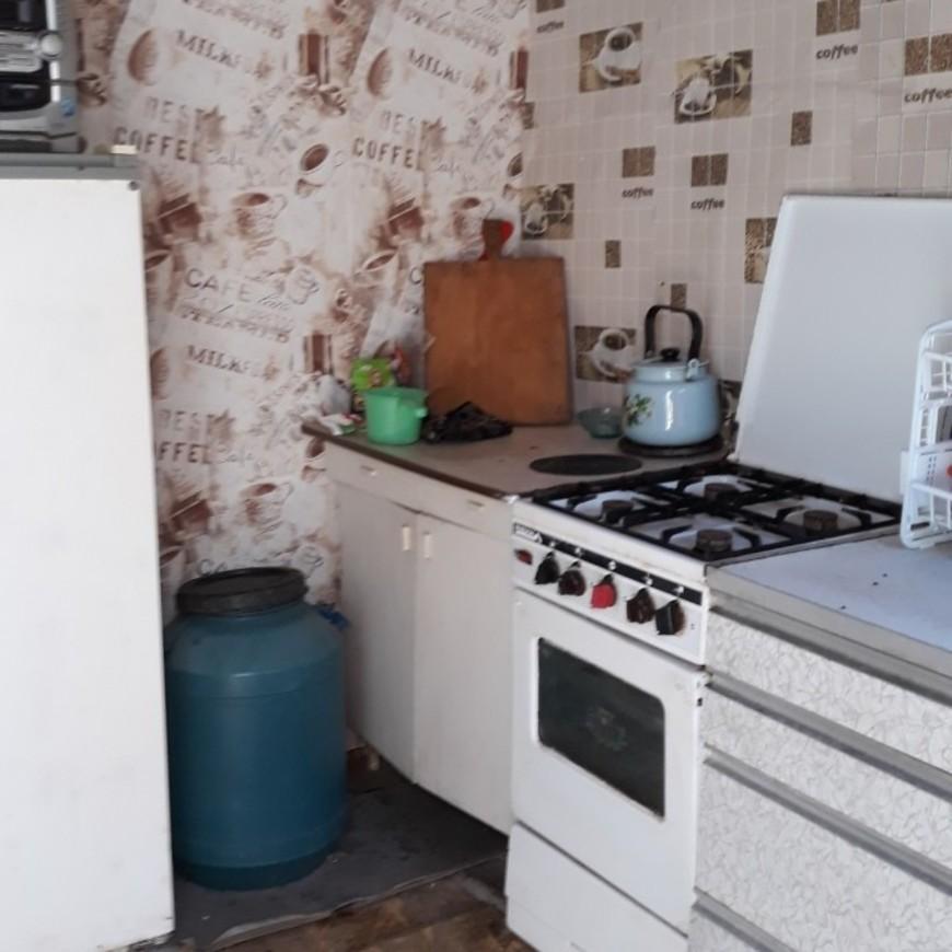 """Изображение гостевого дома """"Отдых в Новопетровке """" #12"""