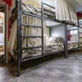"""Изображение хостела """"Bunker Hostel"""" #31"""