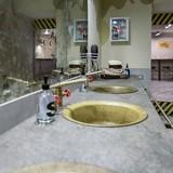 """Изображение хостела """"Bunker Hostel"""" #33"""