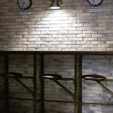 """Изображение хостела """"Bunker Hostel"""" #42"""
