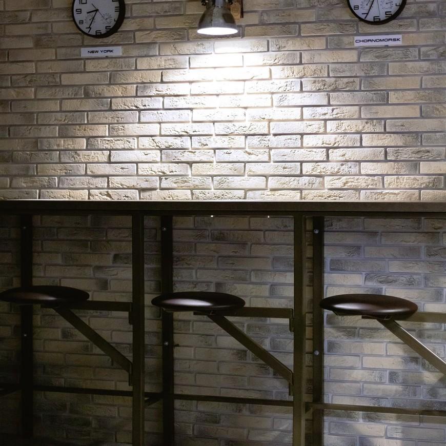 """Изображение хостела """"Bunker Hostel"""" #21"""