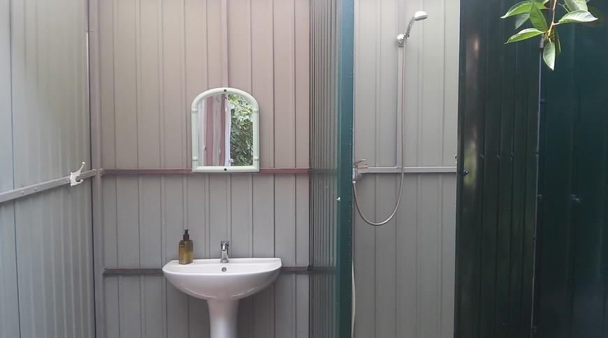"""Изображение частного дома """"с отдельными комнатами"""" #9"""