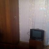 """Изображение гостевого дома """"на Ревуцкого"""" #9"""