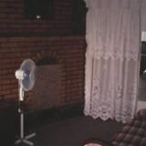 """Изображение гостевого дома """"на Ревуцкого"""" #12"""