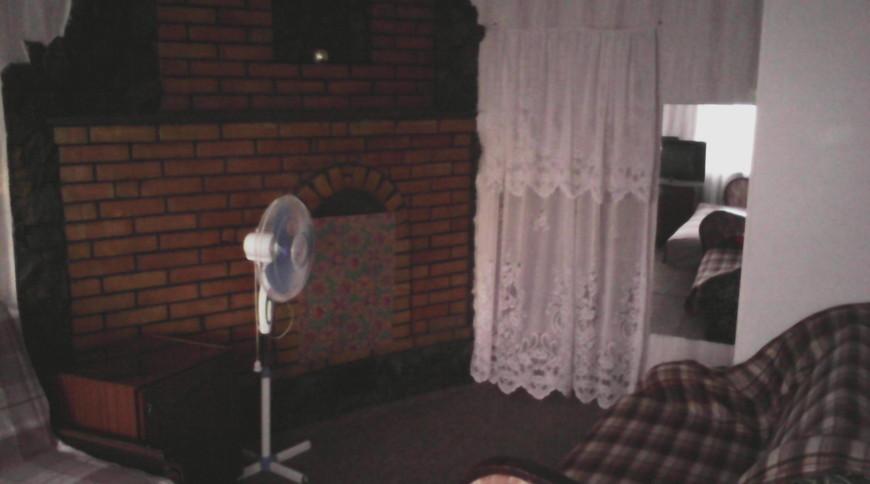 """Изображение гостевого дома """"на Ревуцкого"""" #5"""