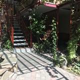 """Изображение мини-отеля """"Роза Ветров """" #15"""