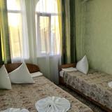 """Изображение мини-отеля """"Роза Ветров """" #21"""