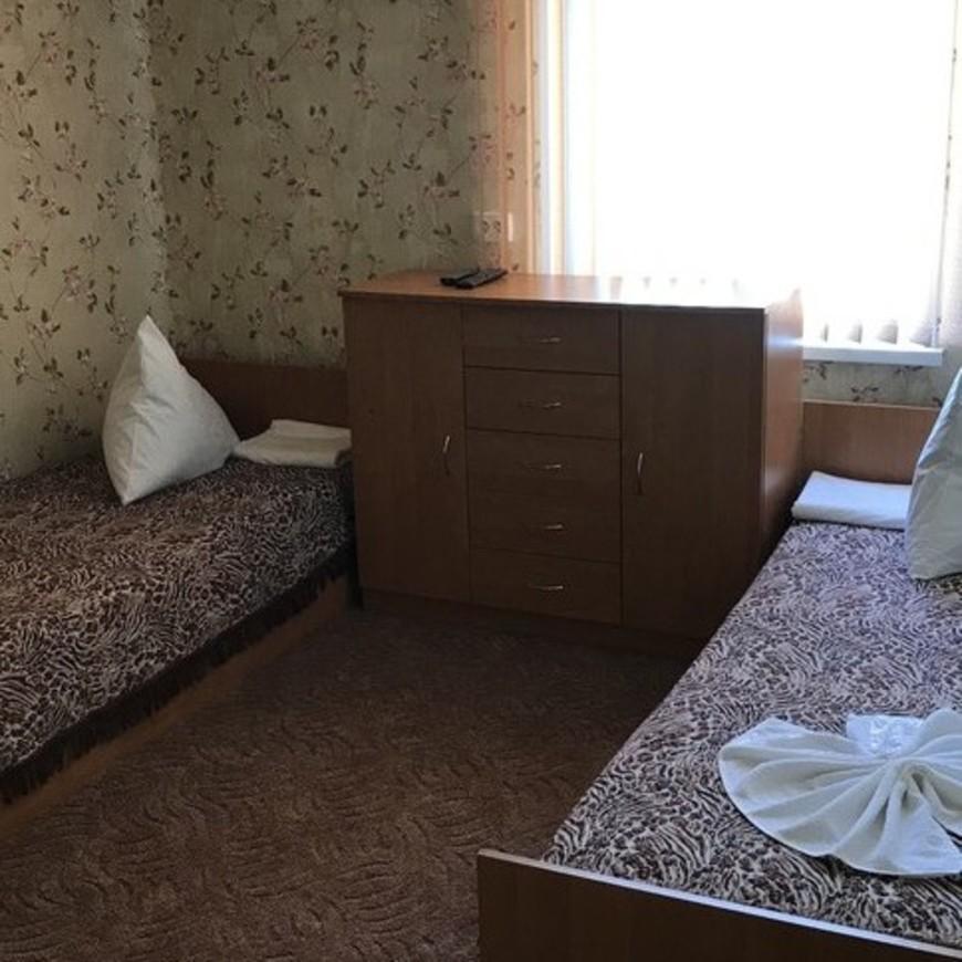 """Изображение мини-отеля """"Роза Ветров """" #11"""