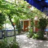 """Изображение частного дома """"в Геническе"""" #7"""