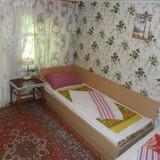"""Изображение частного дома """"в Геническе"""" #10"""