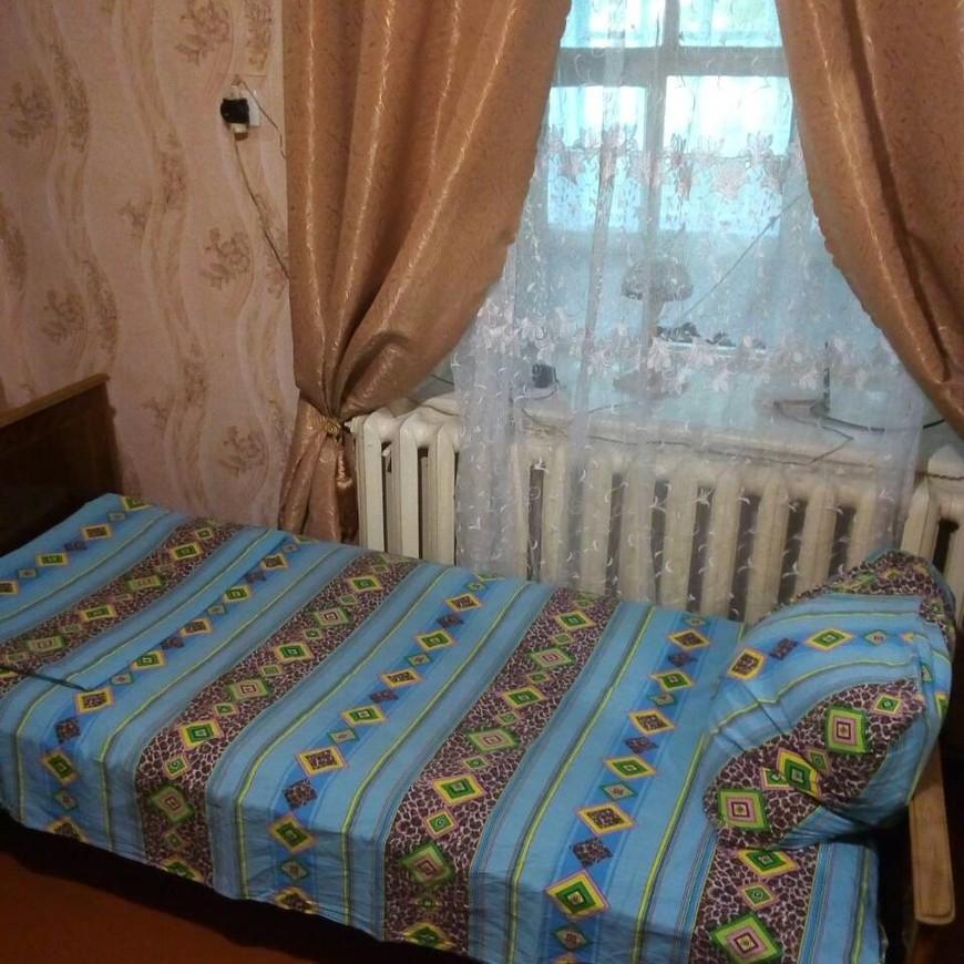 """Изображение гостевого дома """"У Натальи!"""" #2"""