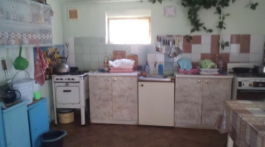 """Изображение гостевого дома """"У Даниловны """" #2"""
