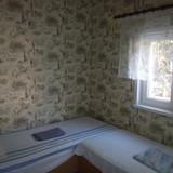 """Изображение гостевого дома """"У Даниловны """" #20"""