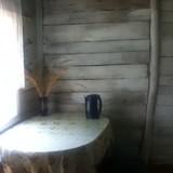 """Изображение частного дома """"U Грибеник"""" #11"""