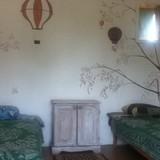 """Изображение частного дома """"U Грибеник"""" #12"""