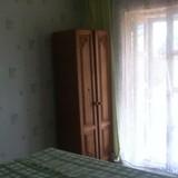 """Изображение частного дома """"U Грибеник"""" #13"""