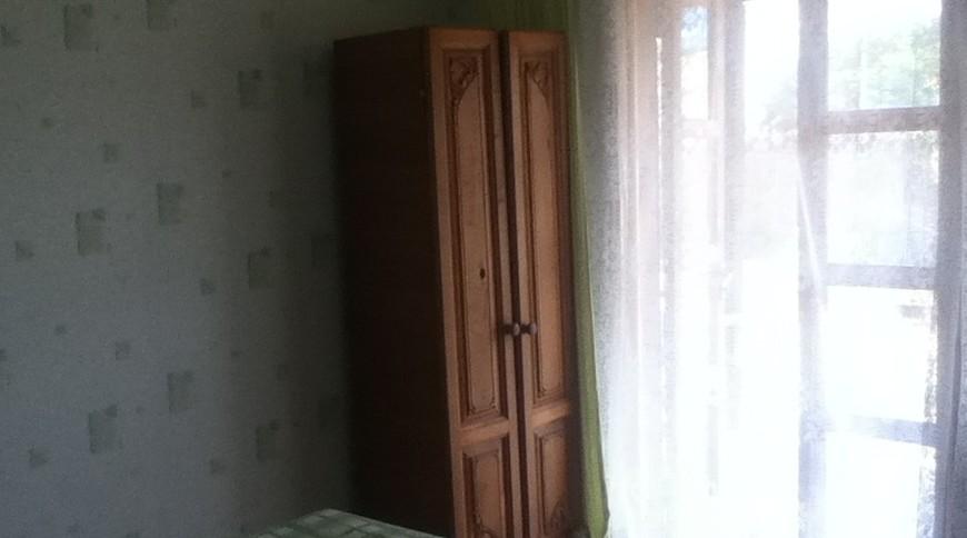 """Изображение частного дома """"U Грибеник"""" #4"""