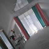 """Изображение гостевого дома """"Маленький Рай"""" #105"""