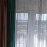 """Изображение гостевого дома """"Маленький Рай"""" #108"""