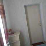 """Изображение гостевого дома """"Маленький Рай"""" #110"""