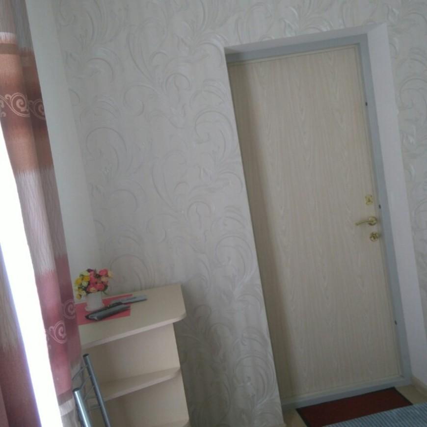 """Изображение гостевого дома """"Маленький Рай"""" #34"""