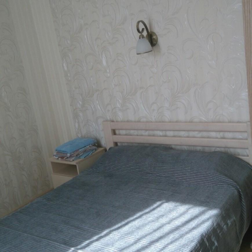 """Изображение гостевого дома """"Маленький Рай"""" #35"""