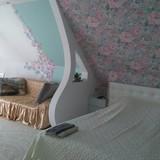 """Изображение гостевого дома """"Маленький Рай"""" #114"""