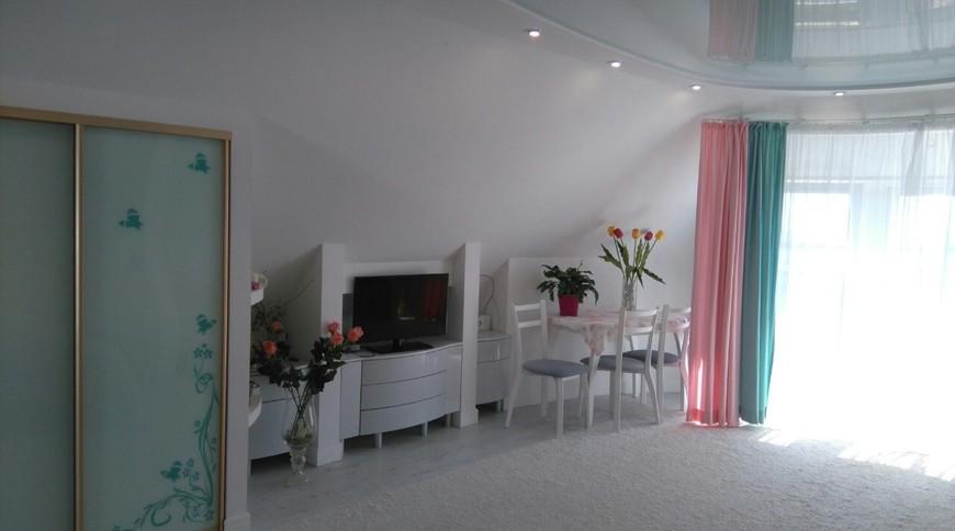 """Изображение гостевого дома """"Маленький Рай"""" #39"""