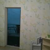 """Изображение гостевого дома """"Маленький Рай"""" #128"""