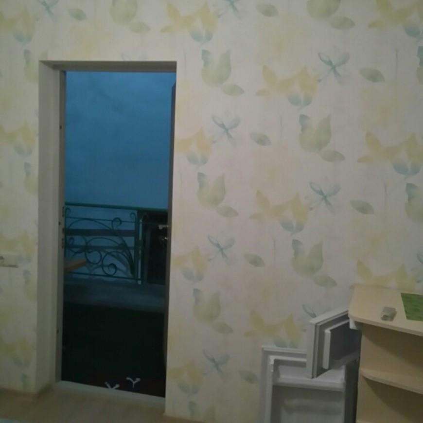 """Изображение гостевого дома """"Маленький Рай"""" #52"""