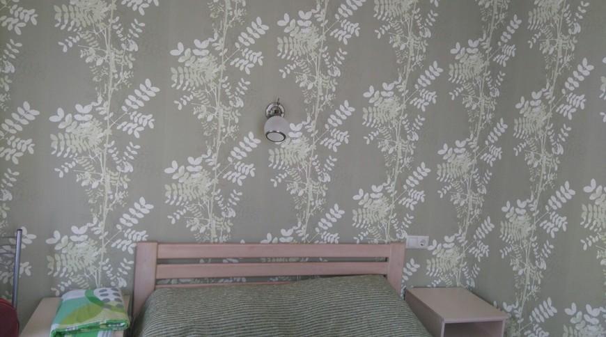 """Изображение гостевого дома """"Маленький Рай"""" #55"""