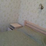 """Изображение гостевого дома """"Маленький Рай"""" #133"""