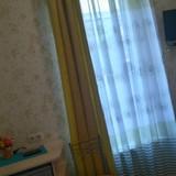 """Изображение гостевого дома """"Маленький Рай"""" #134"""