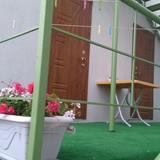 """Изображение гостевого дома """"Маленький Рай"""" #139"""